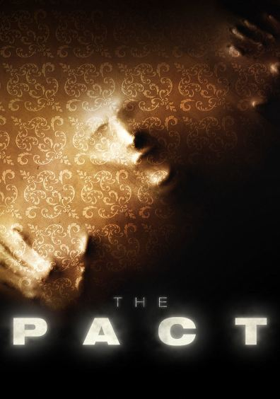 pact poster
