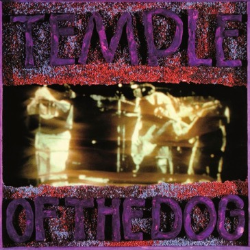 Temple_Of_The_Dog