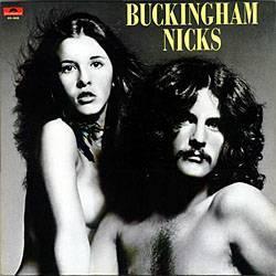 bucknicks2
