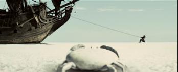 crabpirate