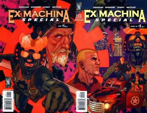 ex machina1