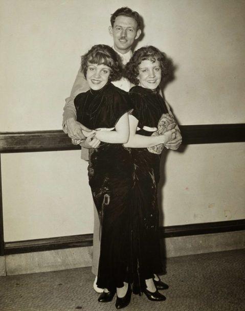 hilton-conjoined-sisters-grandpa