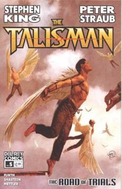 talisman5