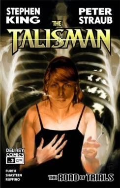 talisman6