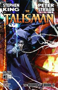 talisman7