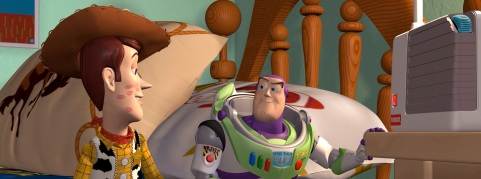 toy-story-end