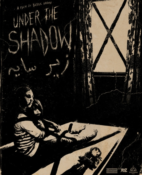 under_the_shadow_movie_poster