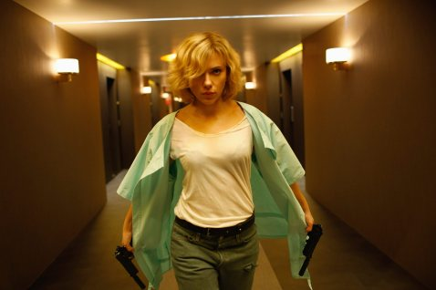 Film Review Lucy.JPEG-03ced