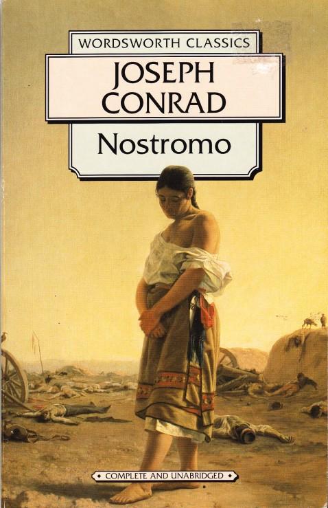 nostromo2