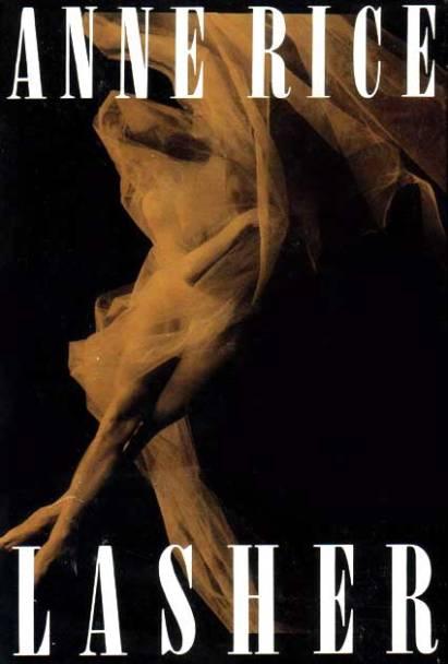 lasher2
